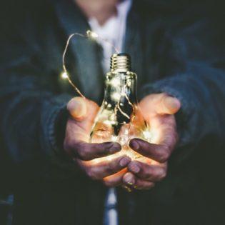 Innovatsioon ja tootearendus