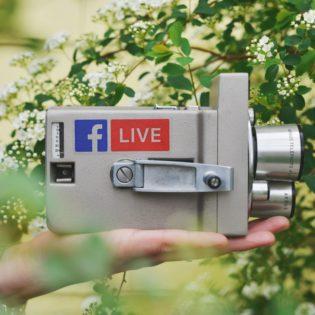Facebook_live