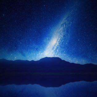 blue_starry_sky
