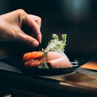 chefs_hand