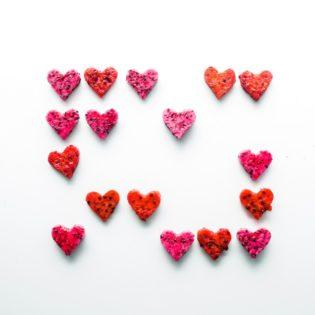 heart_sweets