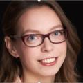 Karin Preegel