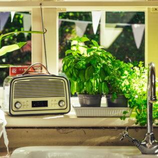 raadiokuulamine eriolukorra ajal
