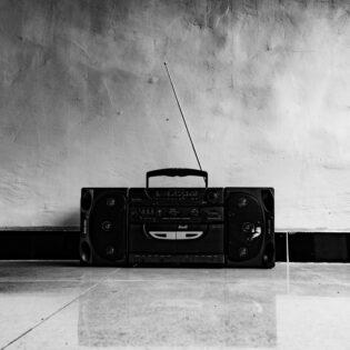raadioauditoorium
