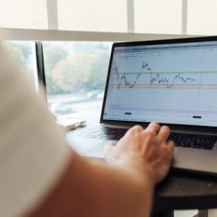 üle poole ettevõtetest prognoosib käibe kahanemist II kv