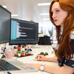 IKT-sektori tööandjate maine